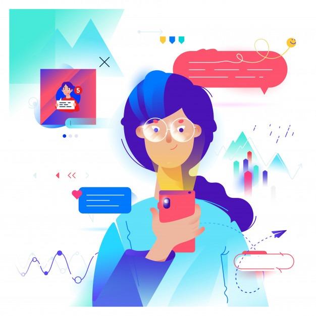 6 bước xây dựng kế hoạch truyền thông hiệu quả trên mạng xã hội